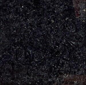 Camrian Black